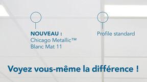 RFN-BEFR, news article illustration, chicago metallic matt white, introduction offer, grid
